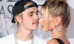 Justin Bieber szczerze o małżeństwie z Hailey Baldwin: pierwszy rok był bardzo ciężki