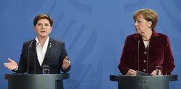 Niemcy o 100 dniach rządu PiS: stracony czas