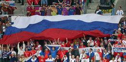 UEFA odbiera Rosji punkty