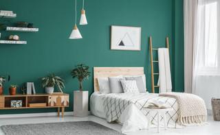 Airbnb zmienia Warszawę: Hotelarzom wyrosła konkurencja. Samorządy chcą nad nią kontroli
