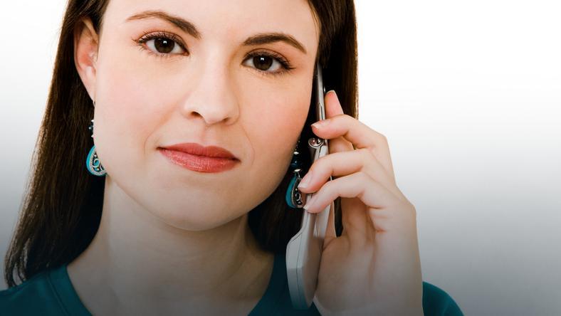 Kiedy telefony komórkowe mogą szkodzić zdrowiu?
