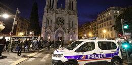 Emocje we Francji nie słabną! Są nowe informacje w sprawie zamordowanego księdza