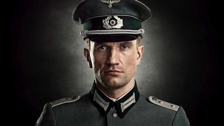 """""""Hans Kloss"""" przyciągnął mniej widzów niż """"Kac WAWA"""""""
