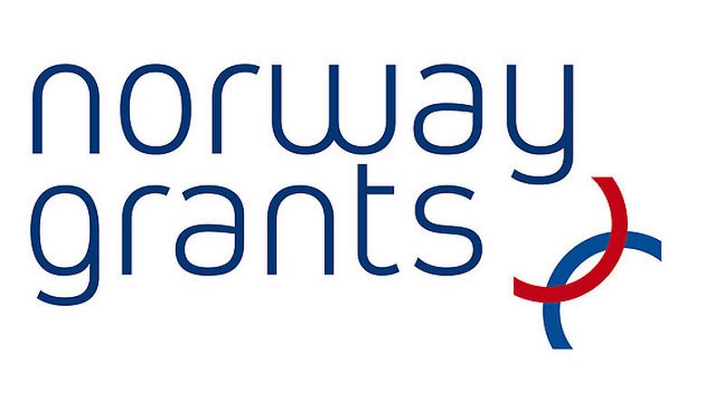 https://ocdn.eu/pulscms-transforms/1/PhTk9kqTURBXy8xNjIyYmZmZTAxOTlmODM0Nzc3NjU3YmE2NTIzNzg5ZS5qcGVnk5UDABXNAoDNAWiTBc0DFM0BvJMJpjFkMjZmZAaBoTAB/192-mln-euro-w-ciagu-18-lat-inwestycje-z-funduszy-norweskich-w-polska-kulture.jpg