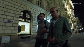 #OnetOnTour: Nocne życie Bukaresztu