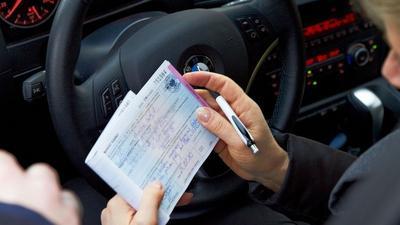 Wyższe mandaty, droższe OC i konfiskata auta – wszystkie zmiany dla kierowców