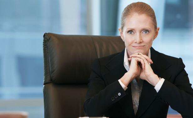 DGP porównał dane na temat udziału kobiet w ponad 400 tys. firmach na podstawie danych portalu rejestr.io Fundacji ePaństwo