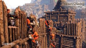 Mount and Blade 2: Bannerlord - prace postępują, ale premiery wciąż nie widać