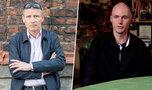 Dziennikarz ujawnia szokujące kulisy reportażu o tragicznej sytuacji syna Krzysztofa Krawczyka