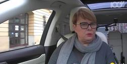 """Ilona Łepkowska rezygnuje z """"Korony królów"""" i się tłumaczy"""