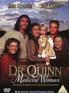 Doktor Quinn