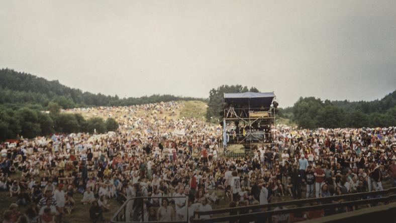 Woodstock Free Love Stock Photos & Woodstock Free Love