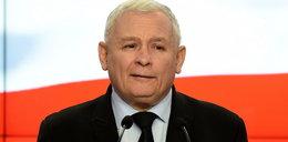Kaczyński dostał od maltretowanej list. Katem był polityk PiS