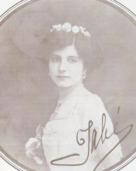 Jelena Karađorđević