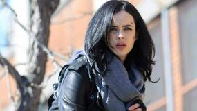 """""""Jessica Jones"""": wszystkie odcinki drugiego sezonu zostaną nakręcone przez kobiety"""