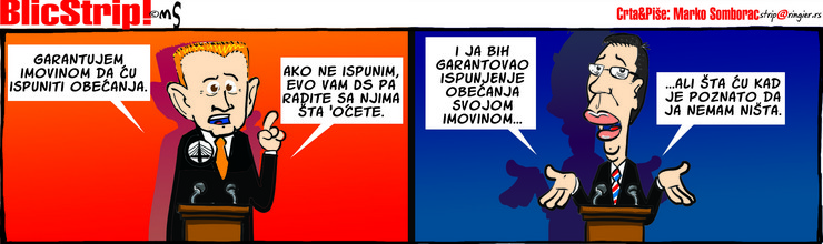 BlicStrip3089