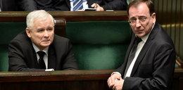 Biorą się za ludzi wyrzuconego ministra PiS. Podejrzewają korupcję
