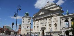 19 milionów złotych na remont zabytków