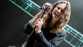 Black Sabbath zagrało ostatni koncert. To koniec działalności grupy