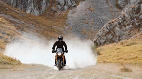 Co robić w wakacje na motocyklu?