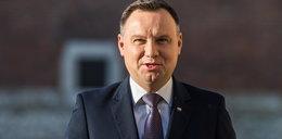 Andrzej Duda poniżony. Tak o prezydencie mówią w PiS