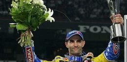 Gollob wygrał GP Skandynawii