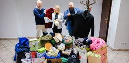 Faceci Facetom - przyłącz się do akcji charytatywnej