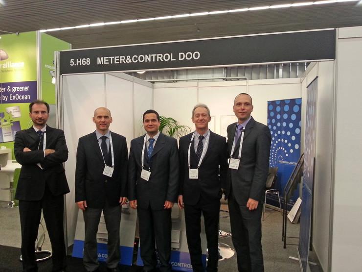 533024_kompanija-metercontrol-predstavila-evropskoj-strucnoj-javnosti-pametna-brojila-proizvedena-u-srbiji-foto-promo