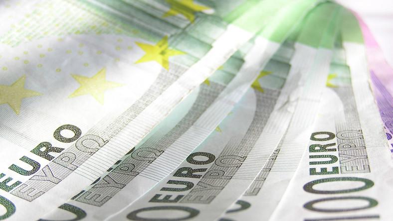 Ogromne zainteresowanie unijnymi funduszami
