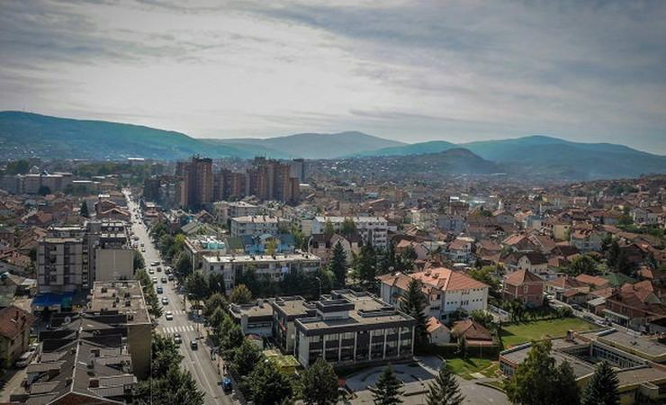 547463_novi-pazar03-panorama-grada-foto-e.mehovic