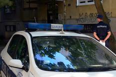 policija foto Nenad Mihajlovic_preview