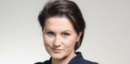 Katarzyna Kozłowska: Jesteśmy w punkcie zwrotnym. Od tego będzie zależeć nasze bezpieczeństwo