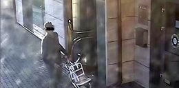 Sprawdź, jak zabezpieczyć rower przed kradzieżą