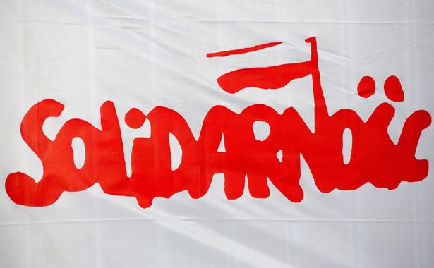 Relacje na linii rząd – Solidarność układały się bardzo dobrze, w szczególności w pierwszym okresie obecnej kadencji.