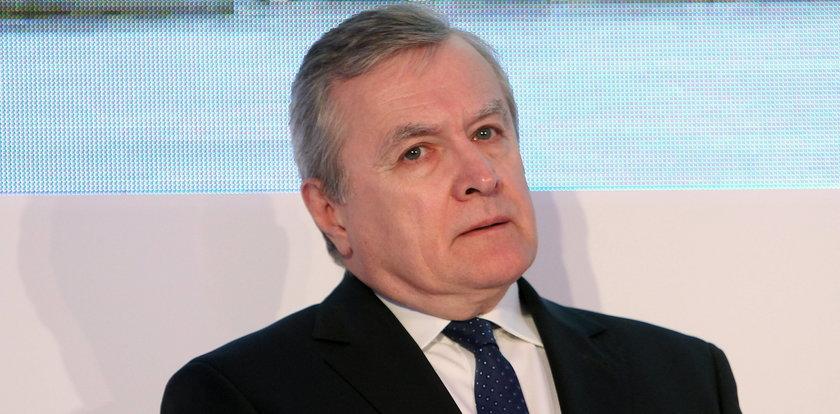 Gliński kłamał ws. kolekcji Czartoryskich? Poseł PO punktuje wicepremiera