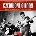 """Czerwone Gitary - """"Z Archiwum Polskiego Radia, vol. 14-15 (4CD)"""""""