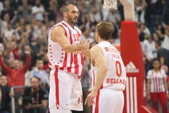 Simonović i Volters