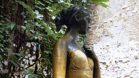 Do Werony przychodzą setki listów adresowanych do szekspirowskiej Julii