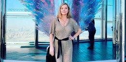 """Monika Zamachowska tłumaczy się z opłacenia wakacji w Dubaju. """"Zarabiam więcej niż przez ostatnie 10 lat w TVP"""""""