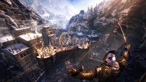 Śródziemie: Cień Wojny - trzy nowe screeny z gry