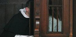 Uwaga! Kościół podał nową listę grzechów. Popełniasz kilka z nich