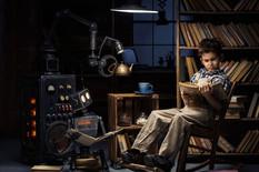 buducnost kiborg masina ucenje roboti digital