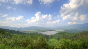 WWF: w dorzeczu Mekongu odkryto nowe gatunki zwierząt i roślin