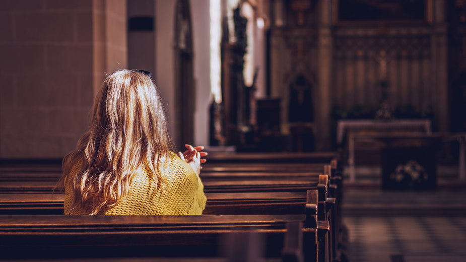 Na czym polega apostazja? - encierro/stock.adobe.com