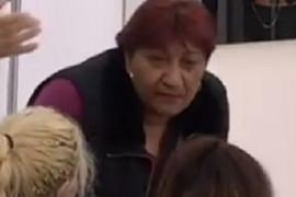 """POTPUNI HAOS U """"ZADRUZI"""" Rada nije mogla da se smiri zbog Karađorđa, pa urlala: """"ZOVITE DOKTORE"""""""