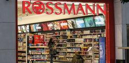 Black Friday 2018. Promocje w Rossmann