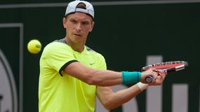 Aleksiej Watutin zwycięzcą Poznań Open 2017