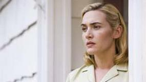 Podwójna nominacja do BAFTA dla Kate Winslet