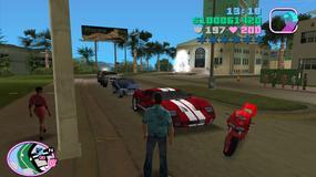 """Ścieżka dźwiękowa z """"Grand Theft Auto"""" dostępna w Spotify"""