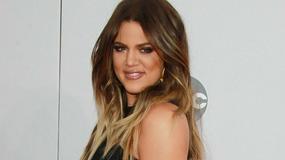 Khloe Kardashian i Lamar Odom nie są gotowi na rozwód